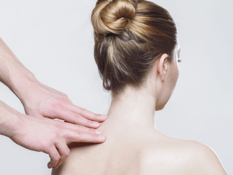 massage-czech spa