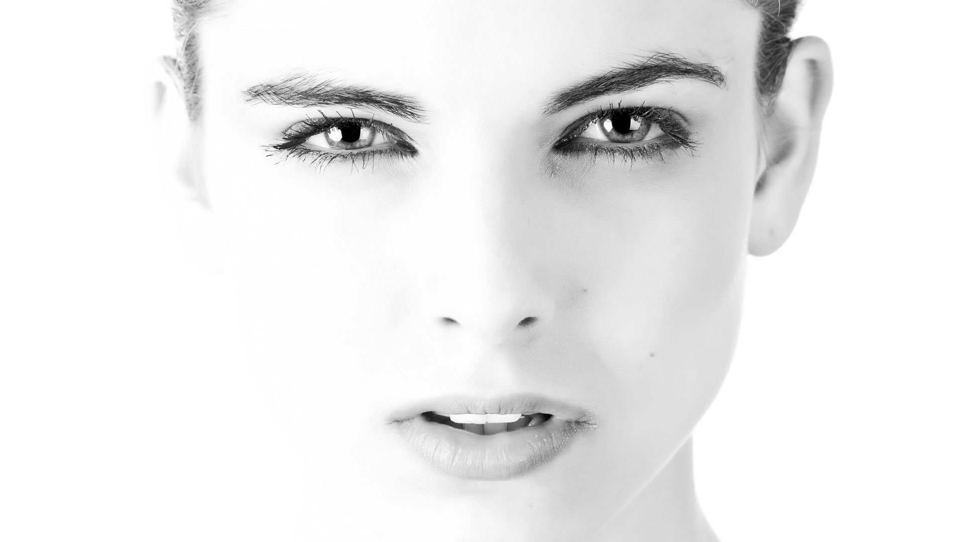 stem-cells-anti-aging-programme