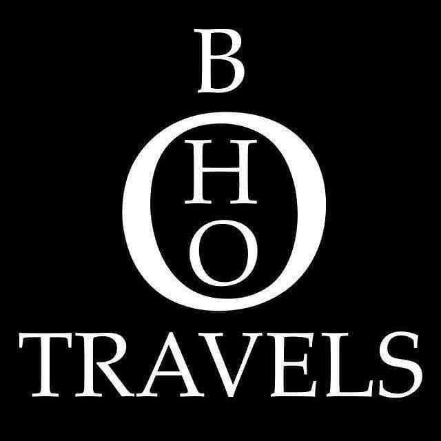Boho Travels
